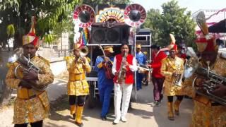 V.janta manoj band himmatnagar  mo.9879641861 manojbhai mo.9825650147 chandulal