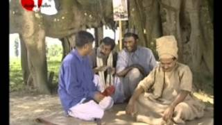 Juta Baba Bangla Humayun Natok ...