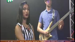 Music N Adda with Shakila Karim Part Two