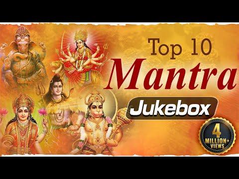 Xxx Mp4 Top 10 Mantra For Health Wealth Happiness Gayatri Mantra Mrityunjaya Mantra 3gp Sex