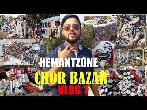 Xxx Mp4 Chor Bazar Meena Bazar Chandni Chowk Full Exploring Adidas Nike Originals Shoes Cloths Vlog 1 3gp Sex