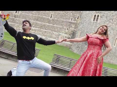 Xxx Mp4 Maa Tujhe Salaam Bhojpuri New Song 3gp Sex