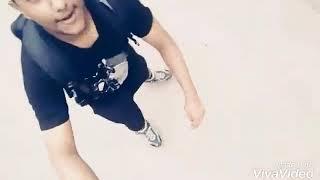 Bangladeshe Skating Video :3