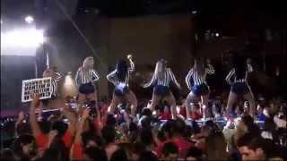 GAROTA SAFADA Garota Vip DVD Mucuripe Club Completo 3