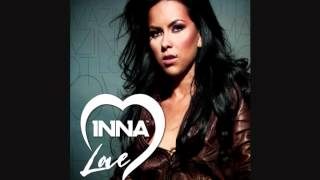 Inna feat. Play & Win - India 2012 (Radio Edit)