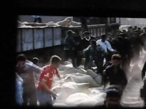 فيلم دكان شحاته على عرب ليونز كامل بهذة الجودة