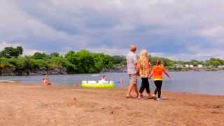 Sherkston Shores - A Carefree RV Resort & Campground