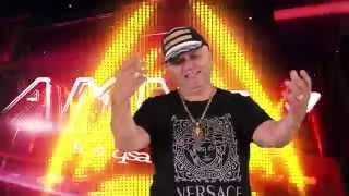 Nicolae Guta - Cica mori de mine - promo