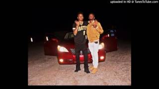 Money Marco X Kush Bando (La Capone Some More Remix) #LLKB