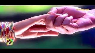 பலகோடி மக்களை அதிகம் வசியம் செய்த இளையராஜா காதல் டூயட் பாடல்கள் || Ilayaraja Love Duet Video Songs