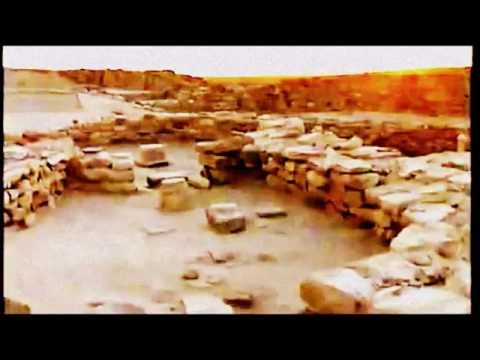 Xxx Mp4 Ancient Tamil Civilization Truths Hidden By The Indian Government 3gp Sex