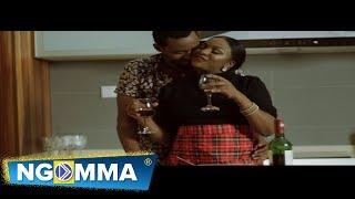 Gukuba - Irene Ntale (Official Video ) 2018