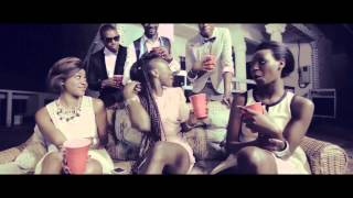 "Askia ""Give Me The Koko""  Official Video (Directed By Mr Adrenaline)"
