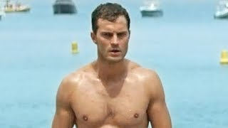 Fifty Shades of Grey 3 - Fifty Shades Freed | official trailer #1 (2018)