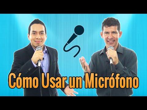 Xxx Mp4 Cmo Usar Un Micrfono Y Hablar Correctamente Tcnicas Para Hablar En Pblico Oratoria 135 3gp Sex