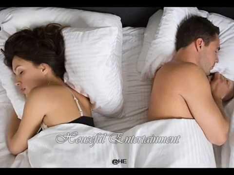 Xxx Mp4 पत्नी का गैर मर्द से सम्बन्ध क्यों जानिए कारण Patni Ka Gair Mard Se Sambandh Ke Karan 3gp Sex