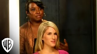 Sex and the City 2: Samantha Makeover Video
