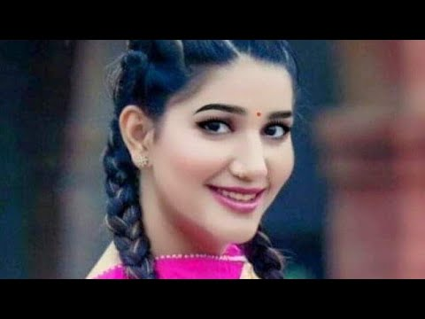 Xxx Mp4 Hariyanvi Video Songs Com 2018 Download Taj Mahal New Song Hariyanvi 2018 3gp Sex