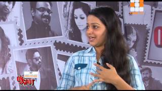Interview With Samskruthy Shenoy-On The Spot-One TV