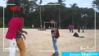 Bolta bolta cholta cholta music video by imran