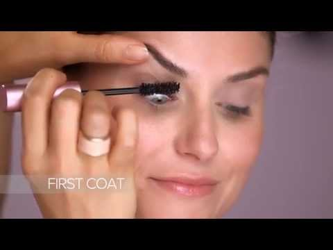 Xxx Mp4 Better Than Sex Mascara By Too Faced Cosmetics How To Get OMG Lashes Sephora 3gp Sex