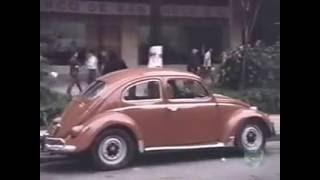 Beto Rockfeller completo é um filme brasileiro de 1970.