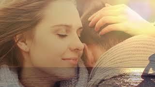 A Man Without Love (1968)  -  ENGELBERT HUMPERDINCK  -  Lyrics