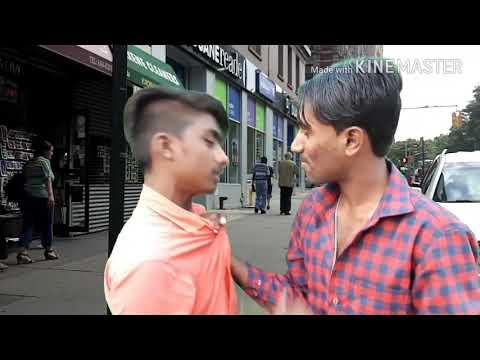 Xxx Mp4 Hindi Movis Daylog 3gp Sex