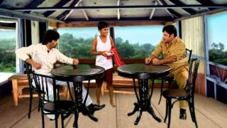 BOLLYWOOD RETAKE - CHAI LAA(KALA PATHAR)