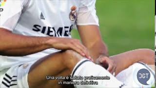 Federico Buffa - Ronaldo (sub ITA)