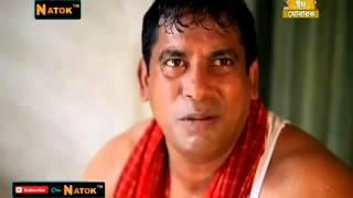 Mosharraf karim jomoj 2 funny act