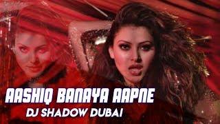 Aashiq Banaya Aapne   DJ Shadow Dubai   Festival Mashup   Hate Story IV