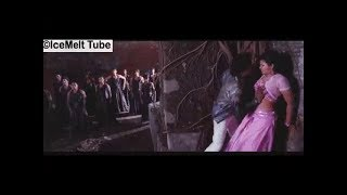 Anjali Very Hot Slow Motion Edit