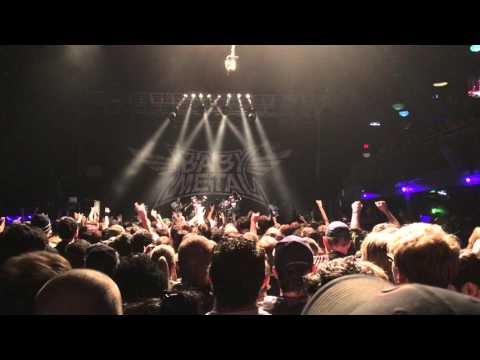 Xxx Mp4 BABYMETAL Gj Electric Factory Philadelphia 07 May 16 3gp Sex