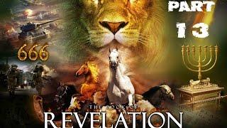 එළිදරව් පොත 13වැනි කොටස, வெளிப்படுத்தல் புத்தகம் பாகம் 13,  Revalation part 13, Sinhala & Tamil