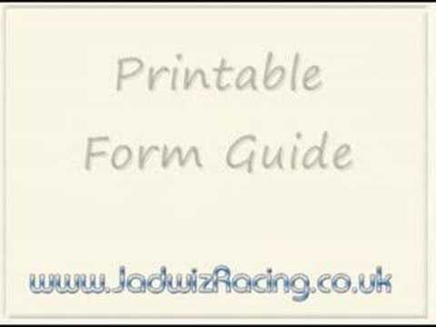 Great Voltigeur Stakes York Racecourse & Races Betting