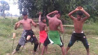 2017 Fanny gan পোলাপানের মজার গান না দেখলে মিচ