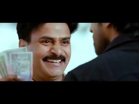 Xxx Mp4 Betting Raja Full Movie Hindi Dubbed Download 3gp Sex