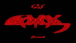 Cromok - Another You HQ