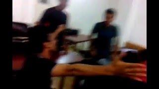 #পলটিবাজ পুলাপাইন এতো বিনোদন দেয় কেরে! - মজা পাইলাম_By Voxo Adnan