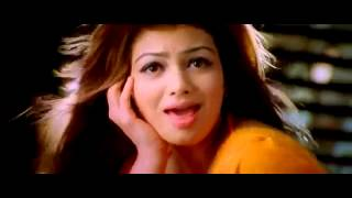 Gichi.Gichi telugu song from super movie Nagarjuna and ayesha takia - HOT SONGS