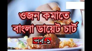 bangla diet chart-2