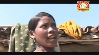 HD 2014 New Nagpuri Khortha Dailog    Dailog 1    Majbul Khan, Sangita Kumari