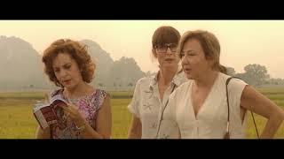 Thi Mai. Rumbo a Vietnam - Trailer (HD)