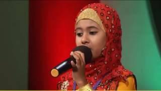 আল্লাহ্ আমার রব এই রবই আমার সব , allah amar rob ei rob e amar sob bangla islamic song