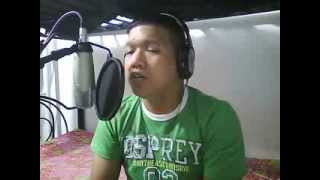 SHE BELIEVES IN ME cover by Mamang Pulis