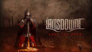 Lansdowne - Bend the Knee
