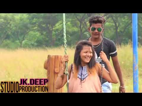 Xxx Mp4 My Love Mantu Chhuria Lipsa New Sambalpuri Video Song FULL HD 3gp Sex