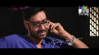 MTunes HD Star Special-Bol Bachchan Part 2.mp4