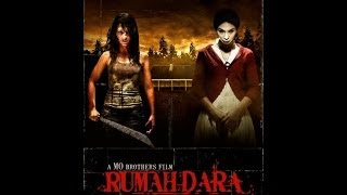 Rumah Dara - Full Movie.3gp